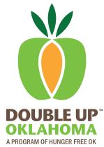 Double Up Oklahoma